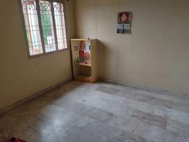 Double bed room Flat with all amenities (Price negotiable )