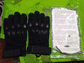 Sarung tangan Tactical