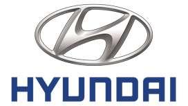 Hyundai Motors Hiring Fresher & Experienced candidates can Apply.