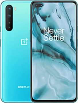 OnePlus Nord 12/256
