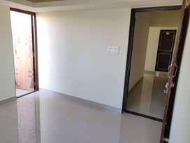 2 BHK New Flat On Rent In Mundhwa
