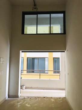 Office space for rent at Patto Panaji