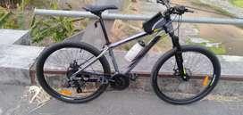 Sepeda Tabibito