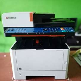 Paling Laris Mesin Fotocopy New