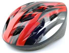 Helm Sepeda Sport