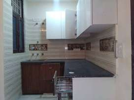 2 BHK Ready to Move Flat