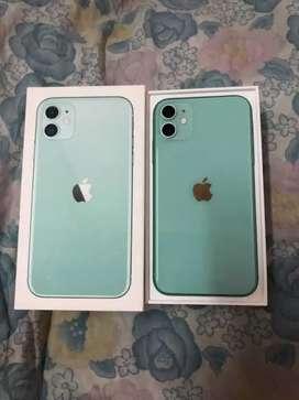 iphone 11, 128GB (2020)