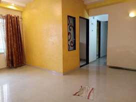 2 BHK FOR SALE IN VIVA VRINDAVAN TOWNSHIP VIRAR WEST