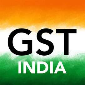 Gst registrations and returns