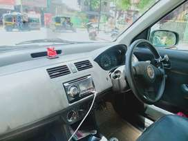 Swift Dzire Tour 2017 Diesel contract rent var dyaychi aahe