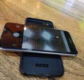 Iphone 6 32gb at a distress sale