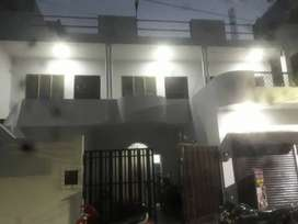 NEAR RAILWAY STATION Room for rent Only for male
