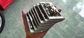Sony Z3 compact FULLSET
