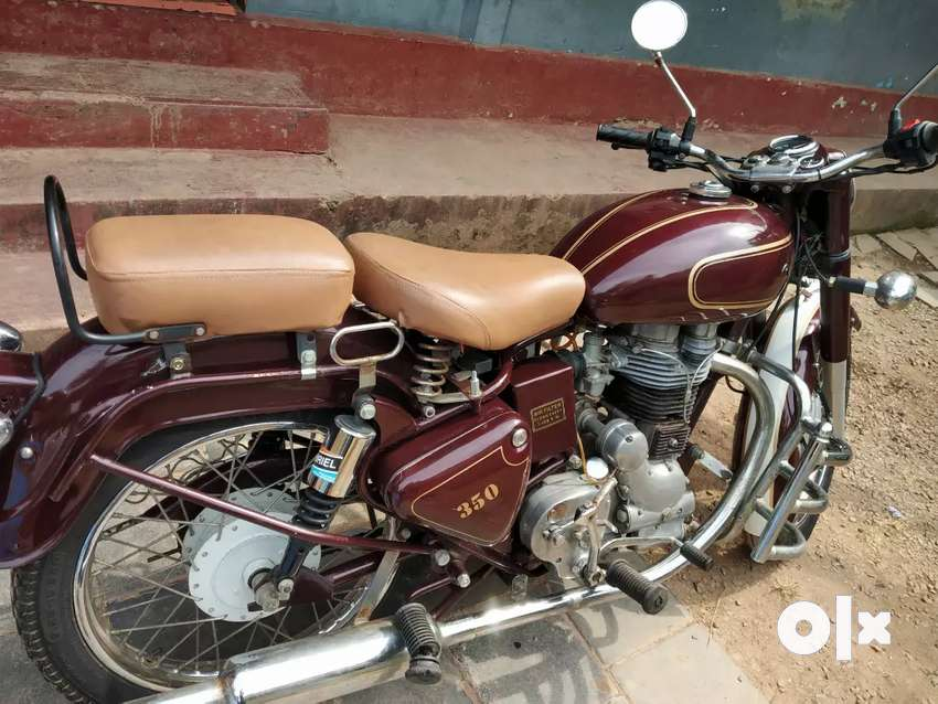 30 year old bullet for sale!! 0