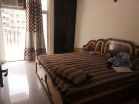 3bhk fully furnished flat available for rent in nirala aspire