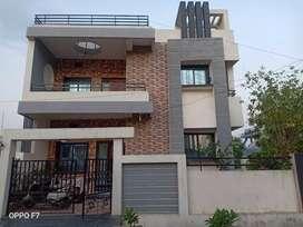 Rooms 4 Bachelor's@Vaishali Nagar