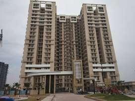 Arihant Ambar in Sector 1 Noida Extension, Greater Noida