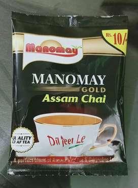 Manomay Assam Chai