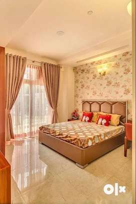 Starts with ₹30 lacs onwords% 2BHK flat/for sale in ghaziabad