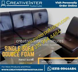Solid Durable Sofa mostreasonnnable Chair Office Table bedroom