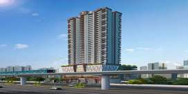 HIGHWAY TOUCH PROPERTY AT JUST RS 72 LAKH ALL INCLUSIVE &NO BROKERAGE