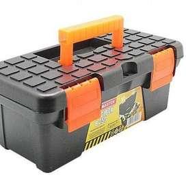 Kotak Tool Box BO Mini