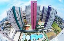 Disewakan Apartemen 2 KT di Tower Penelope (Tower Pink) Green Pramuka