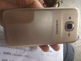 Samsung Galaxy j2 pro 1 year old
