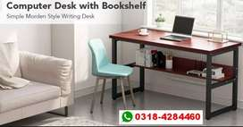 table for office work and regular - (Available In All Areas of Lahore)