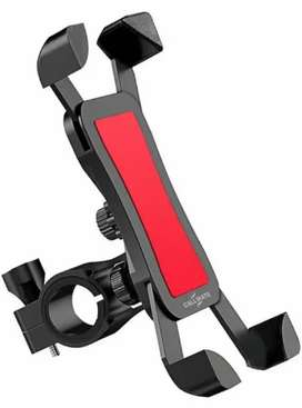 Mobile holder for Cycle & Bike