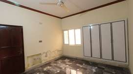 Ideally Located House For Sale In Gulshan Abad Sector 1 - Gulshan Abad