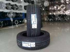 Ban Toyo Tires lebar 225/55 R19 Proxes R46 Mazda CX5