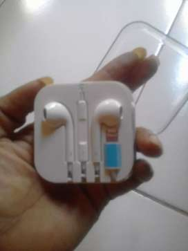 Headset Bluetooth Iphone 7, 8, X