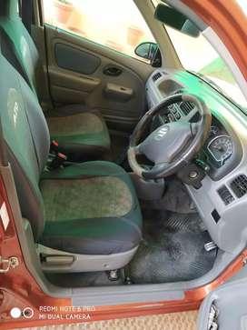 Maruti Suzuki Alto K10 2014 Petrol 54000 Km Driven