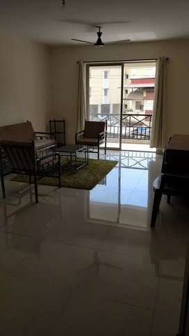 3 bhk villa for company guest house,bachelors and families in dabolim.