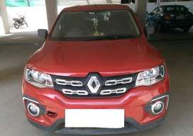 Renault Kwid RXT OPTIONAL, 2016