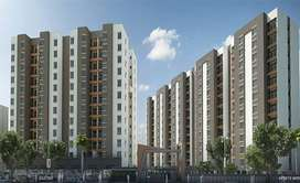 1 BHK only at 39 Lac All inclusive in Hinjewadi