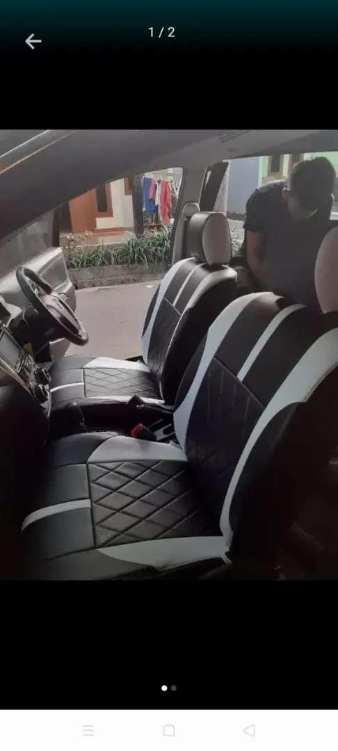 Sarung jok mobil murah berkualitas pasang ke rumah 012 0