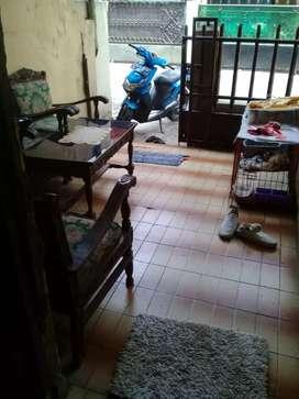 Dijual Rumah di Kota Tangerang Selatan