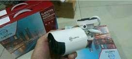CCTV autdoor,2Mp.4in,Pasang,Bsd,Serpong,Tanggerang