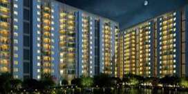 MOVE TO A PREMIUM RESIDENTIAL APARTMENT IN THE VIBRANT CITY OF KOLKATA