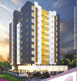 ₹ 3435051 In Best price of  1 BHK for Sale in Kiran Sanskriti