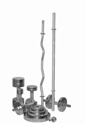Dumbbell and adjustable dumbbells,and rod