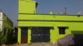 2 BHK Independent Villa Ready to Move for Sale
