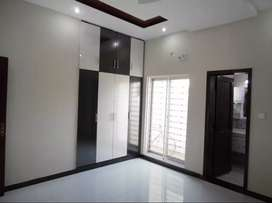 Portion for rent