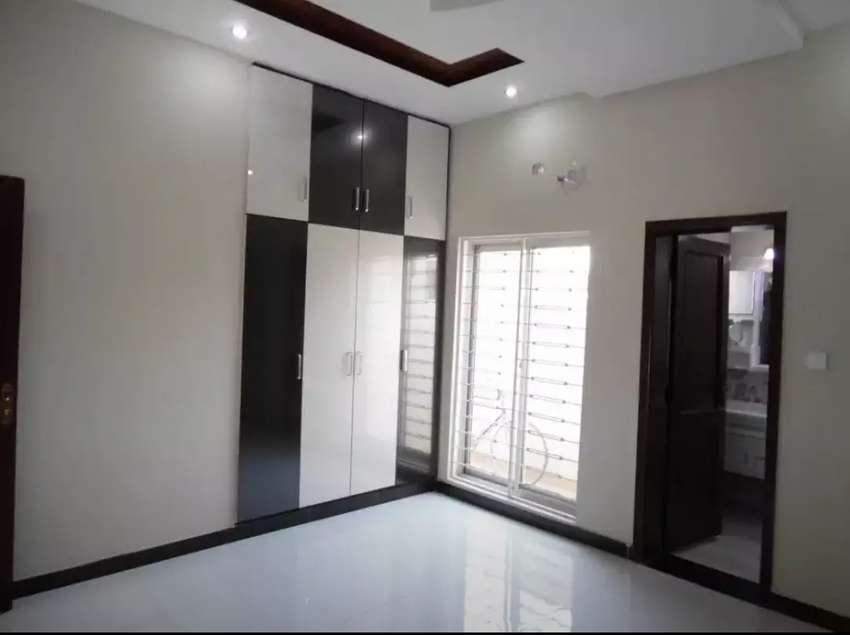 Portion for rent 0