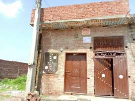 3 marla house for sale in Royal city Rachna town shahadara lahore...
