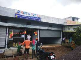 SHOP/Office for RENT Size 14*19