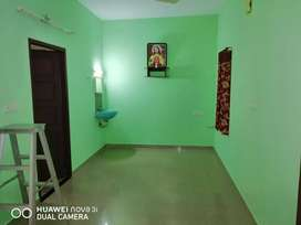 House for lease or rent in kochi on monthly basis.
