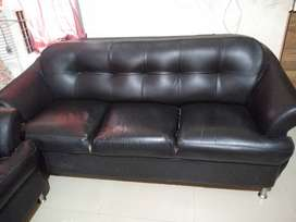 Sofa is for sale